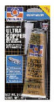 Itw Global Brands 81878 Ultra Copper  RTV Silicone Gasket Maker, 3-oz.