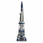 Sharkninja Sales NV360 Navigator Lift-Away Deluxe Upright Vacuum, With Detachable Canister