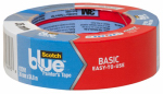 3M 2091-36 Painter's Tape, 1.42-In. x 60-Yds.