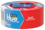 3M 2091-48 Painter's Tape, 1.89-In. x 60-Yds.
