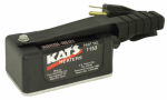 Warren Distribution KAK01153 Engine Block Heater, Magnetic, 110-Volt, 220-Watt