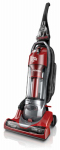 Hoover/Tti Floor Care UD70212 Total Power Cyclonic Upright Vacuum, Bagless