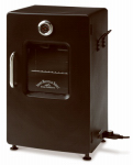 Landmann Usa 32954 Smokey Mountain Electric Smoker, 26-In.