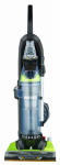 Electrolux Homecare Products AS3104AX SuctionSeal 2.0 PET Bagless Upright Vacuum