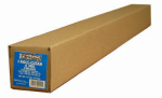 Berry Plastics B0412 12 x 100-Ft. 4-Mil Black Polyethylene Film