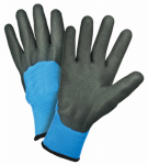 West Chester Holdings 93056/XL XL Therm Nit Dip Glove