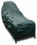 Budge Industries P2A02ST1-N Chaise Lounge Cover