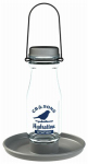 Classic Brands 83 Wild Bird Waterer, Vintage Bottle, 18-fl. oz.
