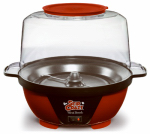 West Bend Dba/Focus Electrics 82505 Stir Crazy Popcorn Popper