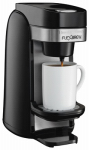 Hamilton Beach Brands 49997R Flex Brew Coffee Maker, Single Serve Plus