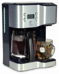 Hamilton Beach Brands 49988 Coffeemaker/Hot Water