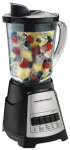 Hamilton Beach Brands 58148 Power Elite Blender, 700-Watt