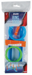 Franklin Sports Industry 3213/01 Ring Toss Set