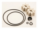 Great Plains Ind 13750005 EZ8 Fuel Pump Rebuild Kit