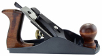 Great Neck Saw & Mfg C4 Block Plane, Adjustable, 9-In.