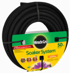 Swan Products MGSPA38050 MG 50' Soaker Hose