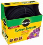 Swan Products MGSPAK38100 MG 100' Soaker Hose