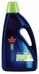 Bissell Homecare International 99K52 Pet Stain & Odor Carpet Formula, 60-oz.
