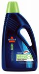 Bissell Homecare International 99K52 Pet Stain & Odor Carpet Formula, 60-oz.