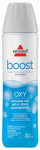 Bissell Homecare International 14051 Oxy Boost Carpet Cleaning Formula, 16-oz.