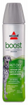 Bissell Homecare International 16131 Oxy Boost Pet Carpet Cleaning Formula, 16-oz.