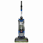 Bissell Homecare International 1646 Power Glide Pet Vacuum