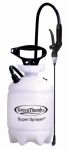 Hudson H D Mfg 90162GT Super Sprayer, 2-Gallon