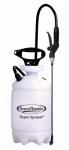 Hudson H D Mfg 90163GT Super Sprayer, 3-Gallon