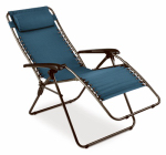 Westfield Outdoor FC630-68080-2 Zero Gravity Chair