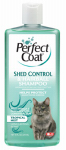 United Pet Group M637 10OZ Cat Shampoo