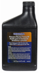 Apache Hose & Belting 99002126 PT 30W Pres Washer Oil
