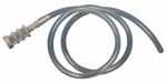 Apache Hose & Belting 99050026 Chem Inject Tubing Kit