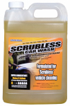 Apache Hose & Belting 99002119 GAL Scrubless Car Wash