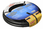 Apache Hose & Belting 99050041 3/8x25 Pres Washer or Washing Hose