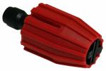 Apache Hose & Belting 99050051 3000PSI HiPres Soap Tip