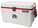 Igloo 44946 Super Tough STX Sportsman Cooler, 54-Qts.