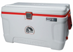 Igloo 44950 Super Tough STX Sportsman Cooler, 72-Qts.