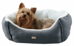 Merchsource 1647715 Pet Bed, Small