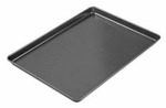 Wilton Industries 2105-0109 Mega Non-Stick Cookie Sheet, 21 x 15-In.