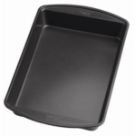 Wilton Industries 2105-6060 Cake Pan, Everglide, 13 x 9 x 2-In.