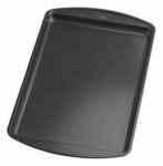 Wilton Industries 2105-6062 Cookie Pan, Non-Stick, Medium