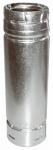 """M&G Duravent 3GV60 B-Vent Insul Pipe 3""""x5'"""