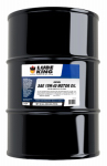 Warren Distribution LU015K55 15W40 Oil, 55-Gal.