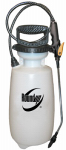 Fountainhead/Burgess Prod 190259 Tank Sprayer, 1-Gallon
