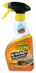 Weiman Products 2047 14OZ Kitchen Degreaser