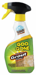 Weiman Products 2052 14OZ Grout Cleaner
