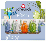 Scheurich Usa 51680 SM Bordy Water Supplier