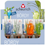 Scheurich Usa 51681 MED Bordy Water Supplier