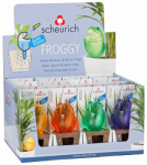 Scheurich Usa 52884 Froggy Water Supplier