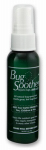 Simply Soothing A155 Natural Bug Repellent, 100% Deet Free, 2-oz.